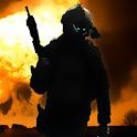 Phantom Ops: Urban Warfare icon