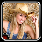 Free Country Music Radio 1.7 Apk