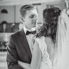 Wedding photographer Aleksandr Dyachenko (medov). Photo of 19.03.2016