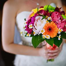 Wedding photographer Oleg Pankratov (pankratoff). Photo of 31.05.2015