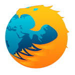 FreeBrowser 3.0.3