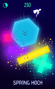Light-It Up Screenshot
