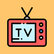 Regular Live TV Guide