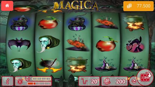 4 Stars Casino 1.11.1 screenshots 6