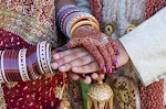 Love marriage problem solution +91-9779995558