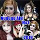 Download Tarling Nunung Alvi 2019 For PC Windows and Mac