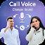 Voice Call Changer - Best Voice Changer App