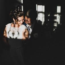 Wedding photographer Ruslan Yunusov (RuslanYunusov). Photo of 28.07.2015