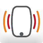 BeaconIT Demo App Russia icon