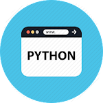 Learn Python with Data Science 2.2