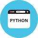 Download Learn Python with Data Science For PC Windows and Mac
