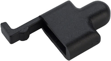 Park Tool 238-2 Caliper Cap for TS-2.2/TS-4 Truing Stand: Sold Each alternate image 0
