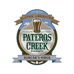 Pateros Creek Duncan's Ridge GF