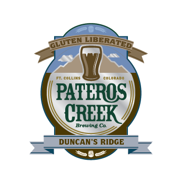 Logo of Pateros Creek Duncan's Ridge GF
