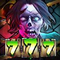 Creepy Slots™ icon