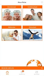 ratiopharm Gute Reise- screenshot thumbnail