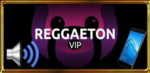 suoneria reggaeton