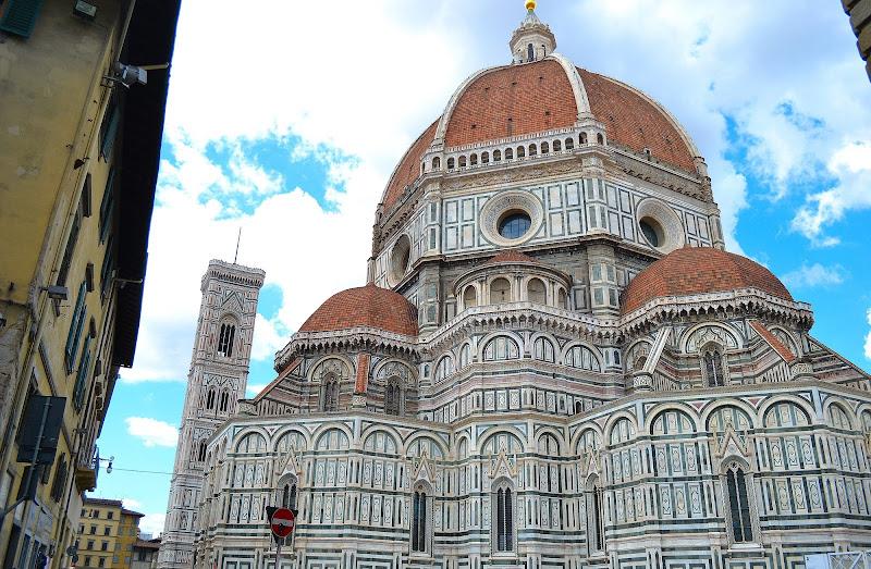 Cupola del Brunelleschi di gio97