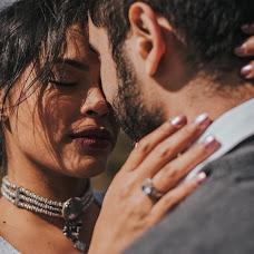 Esküvői fotós Adri jeff Photography (AdriJeff). Készítés ideje: 23.08.2018