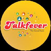 Talkfever: Official App