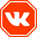 VKAdBlock: blocking ads throughout vk.com