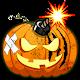 Greg witch hunter. Fun arcade game & adventure