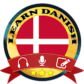 Learn Danish Free 9000 Words And Phrases
