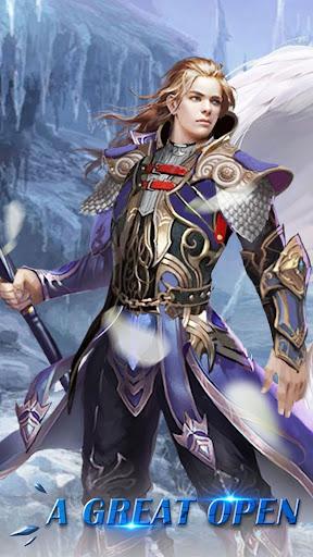 Fantasy Blade 1.2.0 screenshots 1