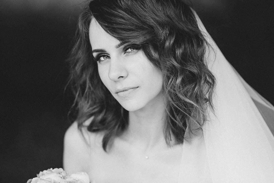 Wedding photographer Marina Smirnova (Marisha26). Photo of 06.08.2018
