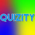 Quizity: The Trivia Quiz Game