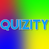 Quizity: The Trivia Quiz Game