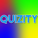 Quizity: The Trivia Quiz Game (game)