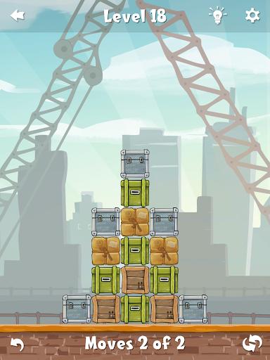 Move the Box screenshots 8
