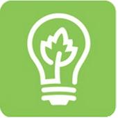 Diffuser *ROOT* - Smart app