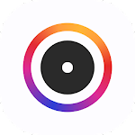 Image Sizer - No Crop & Square APK