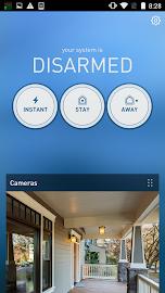 LifeShield Screenshot 1