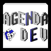 Agenda Dev
