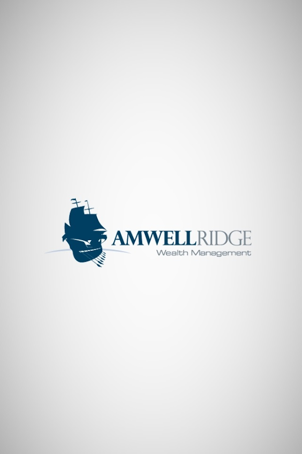 Amwell Ridge Wealth Management- screenshot