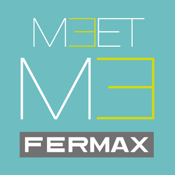 FERMAX MEET ME
