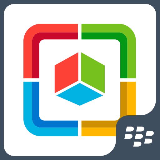 Smart Office for BlackBerry file APK Free for PC, smart TV Download