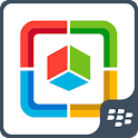 Smart Office 2 for BlackBerry icon