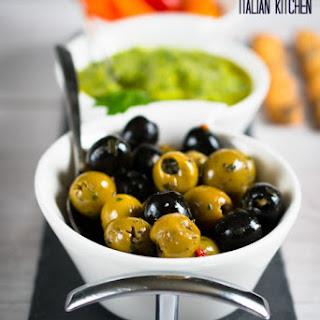 How to Make Salsa Verde Recipe