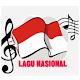 Download Lagu Nasional For PC Windows and Mac