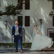 Fotógrafo de bodas José luis Hernández grande (joseluisphoto). Foto del 31.08.2017