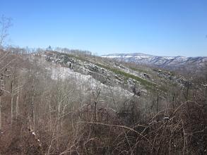 Photo: Kentucky looks like this in my memories.