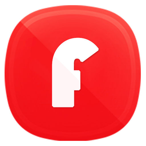 Flash Player For Android - SWF