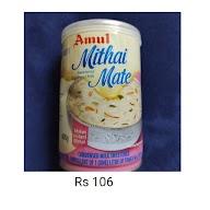 Aggarwal Dairy photo 24