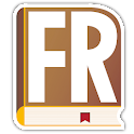 FullReader+ all formats reader icon