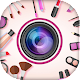 Download Magic Selfie Photo Editor-Beauty Makeup Camera For PC Windows and Mac