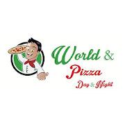 World & Pizza